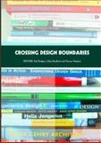 Crossing Design Boundaries, , 0415391180