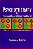 Psychotherapy in Chemical Dependence Treatment