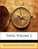 Tanis, William Matthew Flinders Petrie, 1141651181