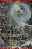 I-Formation, Book 1, Gorrick, Anne, 1848611188