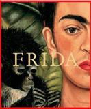 Frida Kahlo, Helga Prignitz-Poda, 3829601182