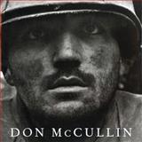 Don McCullin, Don McCullin, 0224071181