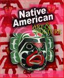 Native American Art and Culture, Brendan January, 1410921182