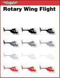 Rotary Wing Flight, U.S. Army, 1560271183