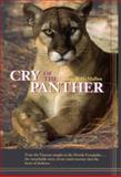 Cry of the Panther, James P. McMullen, 1561641189