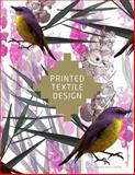 Printed Textile Design, Amanda Briggs-Goode, 1780671180