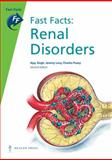 Fast Facts : Renal Disorders, Singh and Lvey, 1908541180