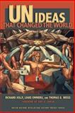 United Nations Ideas That Changed the World, Jolly, Richard and Emmerij, Louis, 0253221188