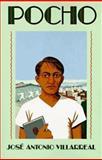 Pocho, Jose A. Villarreal, 0385061188