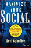 Maximize Your Social 1st Edition