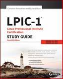 LPIC-1 4th Edition