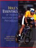 Hole's Essentials of Human Anatomy and Physiology 9780072351187