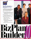 BizPlanBuilder® Express : A Guide to Creating a Business Plan, Kapron, Jill E. and Reidel, Jim, 0324421184