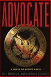 The Advocate, Bill Mesce and Steven G. Szilagyi, 055380118X