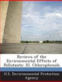 Reviews of the Environmental Effects of Pollutants, , 1293021180