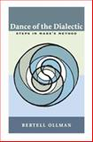 Dance of the Dialectic, Bertell Ollman, 0252071182