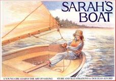Sarah's Boat, Douglas Alvord, 0884481182
