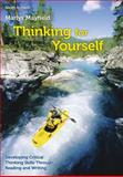 Thinking for Yourself 9th Edition