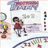 Tantrum Timmy, Tahiem Nippe, 1462611184
