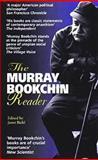 Murray Bookchin Reader, Janet Biehl, 1551641186