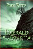 Emerald Star, Petty, Phill, 160441118X