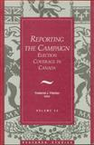 Reporting the Campaign, Frederick J. Fletcher, 1550021184
