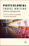 Postcolonial Travel Writing 9780230241190