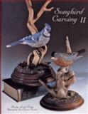 Songbird Carving II, Rosalyn L. Daisey, 0887401198