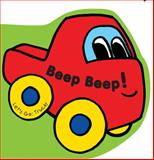 Let's Go - Truck!, Debbie Rivers-Moore, 1438071191