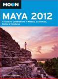 Maya 2012, Joshua Berman, 1612381197
