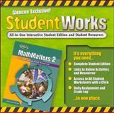 MathMatters 2 9780078701191