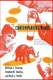 Contemplating Minds : A Forum for Artificial Intelligence, , 0262531194