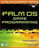 Palm OS Game Programming, Pleis, Nicholas, 1931841195