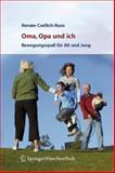 Oma, Opa und ich 9783211291191