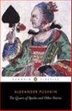 The Queen of Spades and Other Stories, Alexander Pushkin, 0140441190