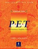 Focus on Pets, Fried-Booth, 0175571198