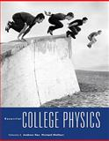 Essential College Physics, Rex, Andrew and Wolfson, Richard, 0321611195