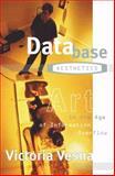 Database Aesthetics, , 0816641196