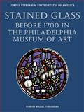 Stained Glass before 1700 in the Philadelphia Museum of Art, Burnham, R., 1872501192