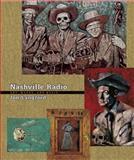 Nashville Radio, Jon Langford, 1891241192