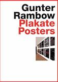 Gunter Rambow Plakate, , 3936681198