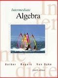 Intermediate Algebra, Barker, 0030091195