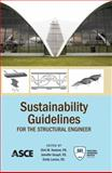 Sustainability Guidelines for the Structural Engineer 9780784411193