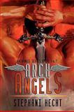Archangels, Stephani Hecht, 1554871190