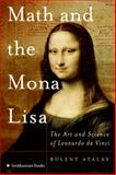 Math and the Mona Lisa, Bulent Atalay, 0060851198