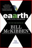 Eaarth, Bill McKibben, 0312541198