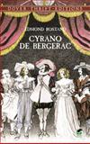 Cyrano de Bergerac 0th Edition