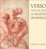 Verso, James G. Harper, 1891771191