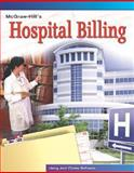 Hospital Billing with Student CD, Newby, Cynthia, 0077221192