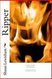 Ripper, Shaun Lewisham, 1481971190